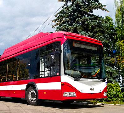 tram-400x366